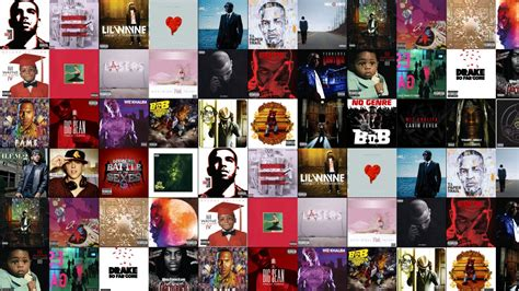 Download jay z blueprint 21 zip nokia rm495 download download jay z blueprint 21 zip jpg 1366x768 malvernweather