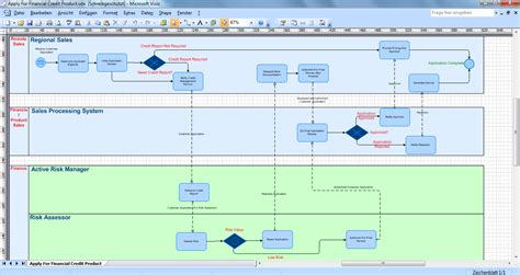 Bpmn diagram visio download blew waiting bpmn diagram visio download png 1366x724 ccuart Images