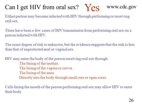 cases hiv transmision from oral sex jpg 960x720