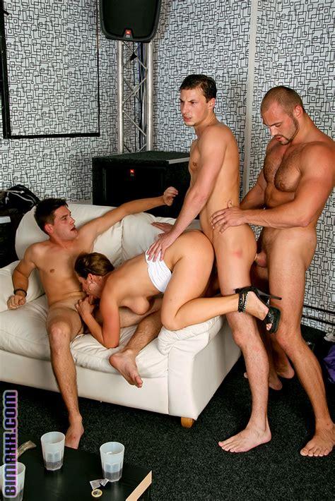 Bisexual italian party jpg 683x1024