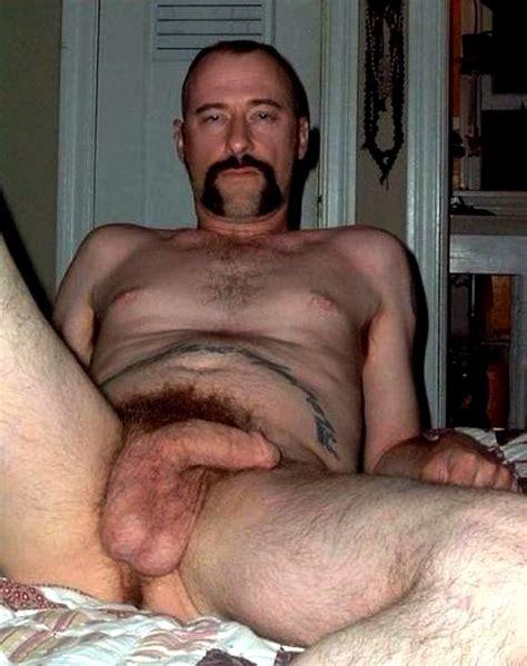 Gay men mustache jpg 848x1072