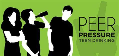 Teens peer pressure teen help png 525x250