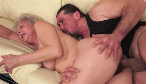 Granny porn free daily granny movies jpg 1786x1026