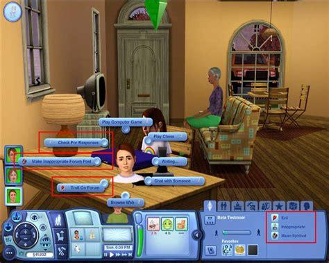Mod the sims online dating mod jpg 1280x1024