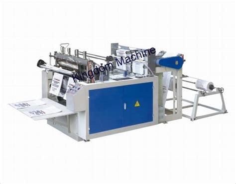 Bottom sealing machinebottom sealing machinebottom jpg 580x452