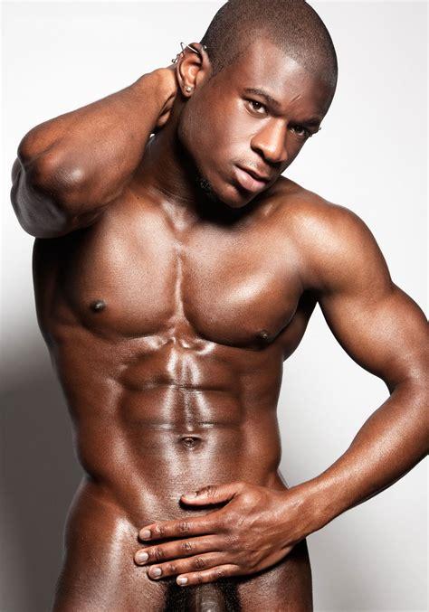 Naked black men pictures of black male and black men jpg 1024x1463