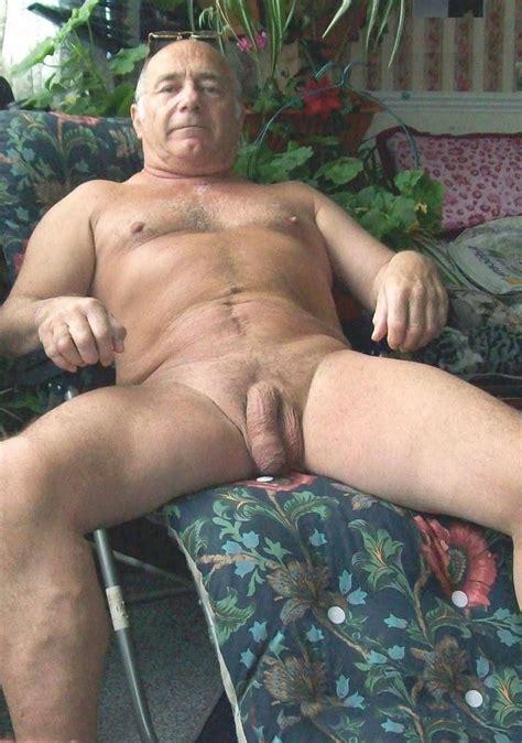 free gay dad porn jpg 720x1024