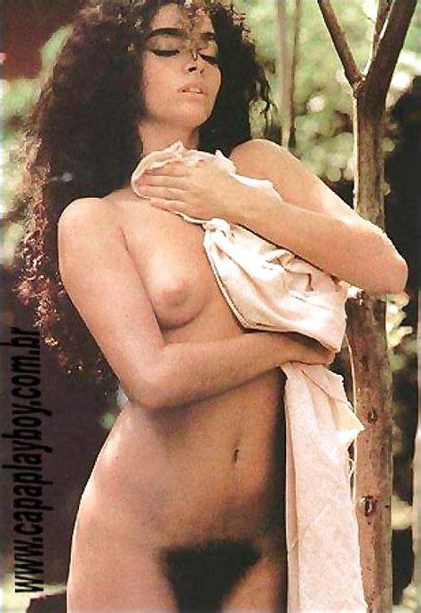 classic brazilian celebrities porn jpg 500x728