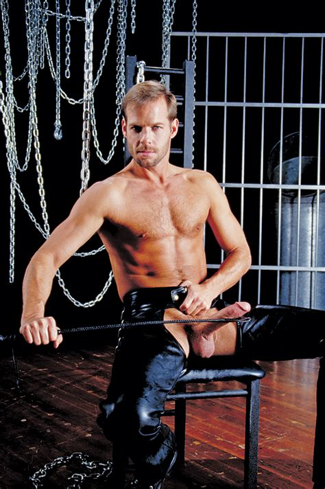 Leather pay per view gay leather porn video on demand jpg 532x800