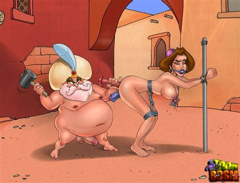 Cartoons free porn videos, free sex tube movies, mobile jpg 1003x768
