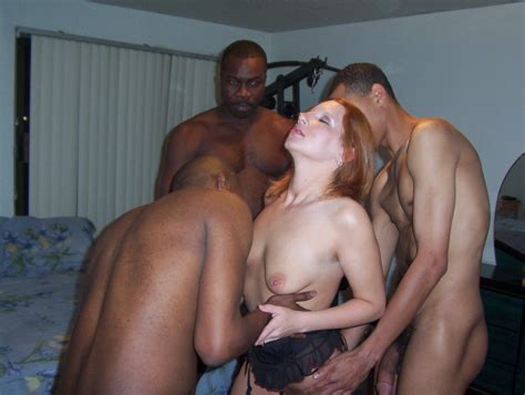 white woman fucking young male jpg 1632x1232