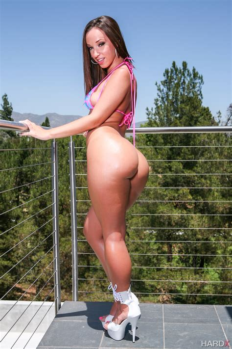 Jada stevens pornstar profile and 1, free hd videos jpg 1280x1920