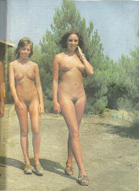 Junior miss pageant naturismnudism jpg 960x1320