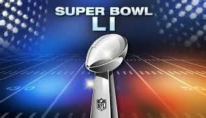 These are the best super bowl commercials time png 290x167
