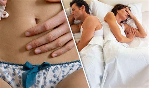 internatial journal of sexual health jpg 750x445