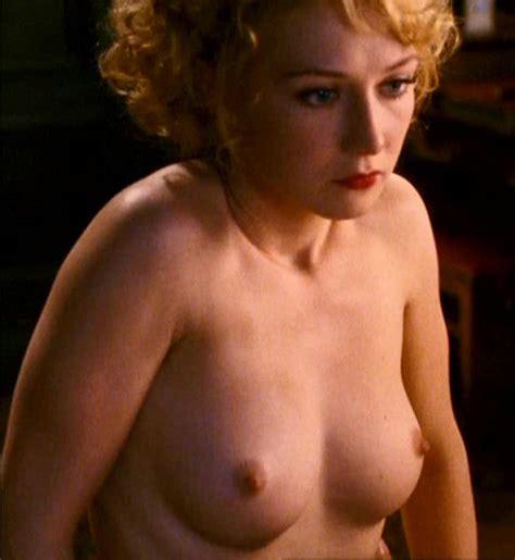 Cunt fucking free mature baldcunt porn videos jpg 1104x1200