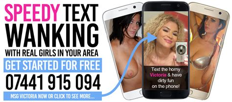 Adult phone chat cheap phone sex png 1820x800