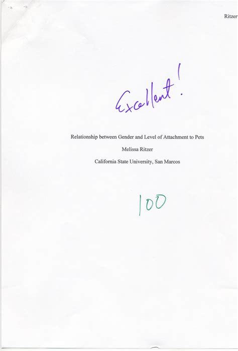 Sample thesis title page bmp 1113x1644