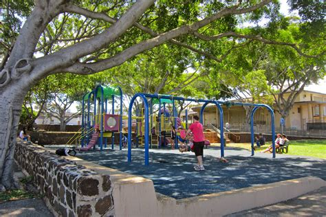 Department of parks and recreation fall program kaimuki jpg 4608x3072
