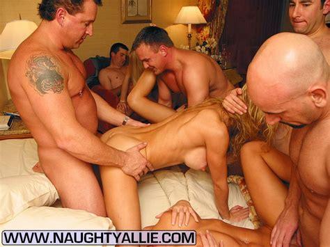 Atlanta gay sex clubs and bathhouses guide tripsavvy jpg 800x600