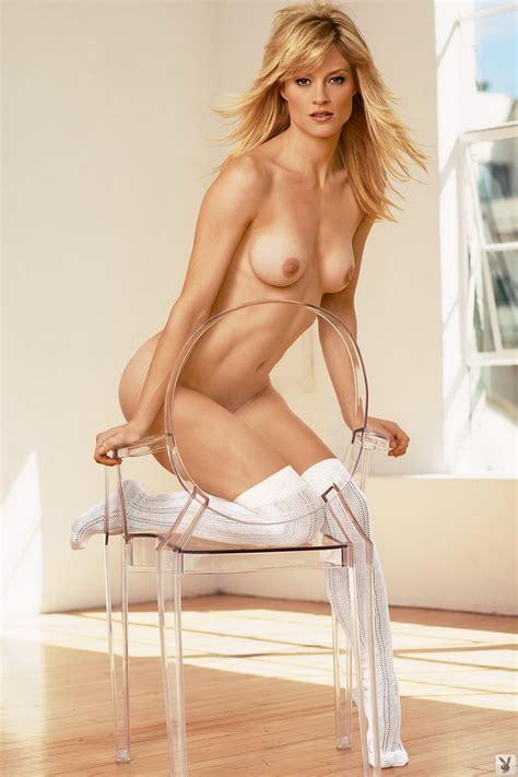 Playboy celebrity centerfolds tv movie imdb jpg 799x1200