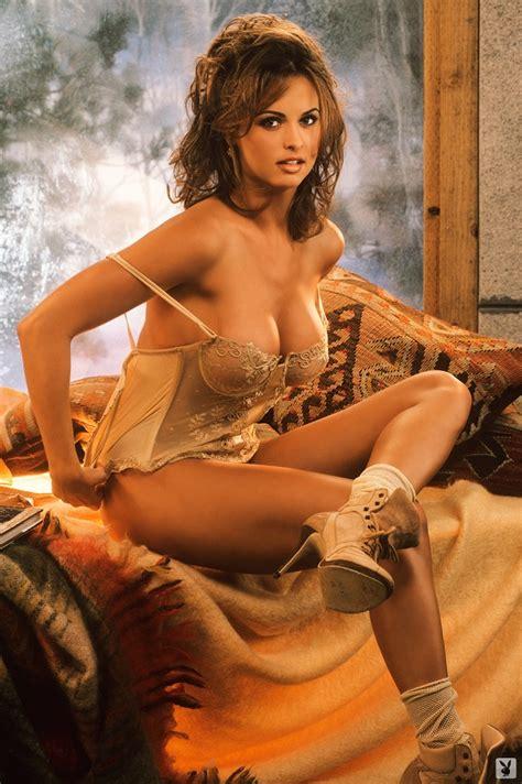 Mcdoogals strip club foursquare jpg 599x900