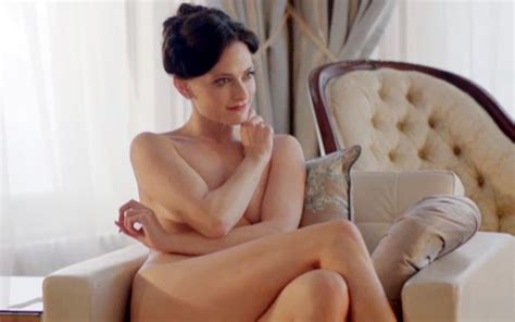 british nude actresses jpg 620x388