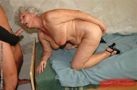Granny bondage porn videos sex movies jpg 700x465
