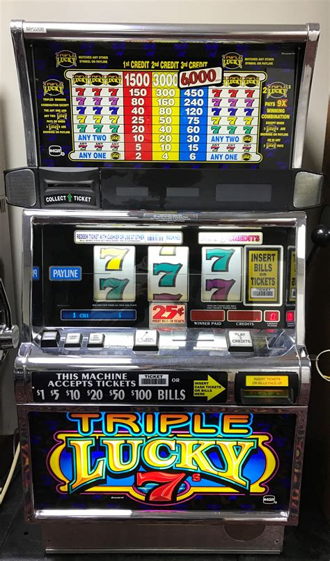 Star fox snes slot machine jpg 2372x4029