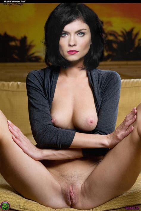 jodi lyn okeefe nude clips jpg 650x975