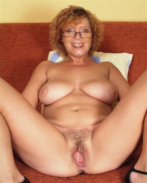 local nude woman jpg 1200x1492