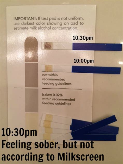alcohol milk test strips jpg 480x640