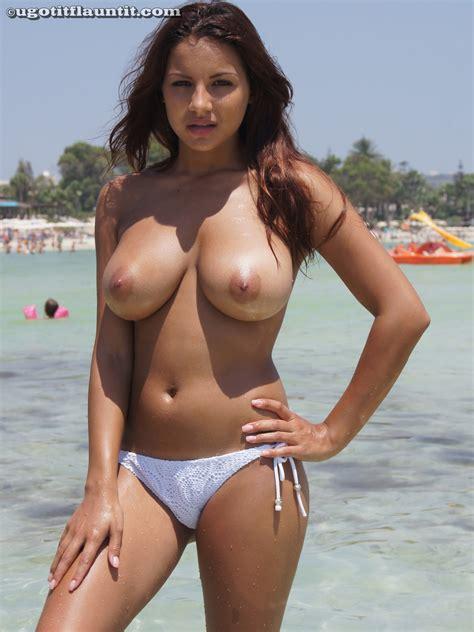 Jessica alba back when she was real hot jpg 1350x1800
