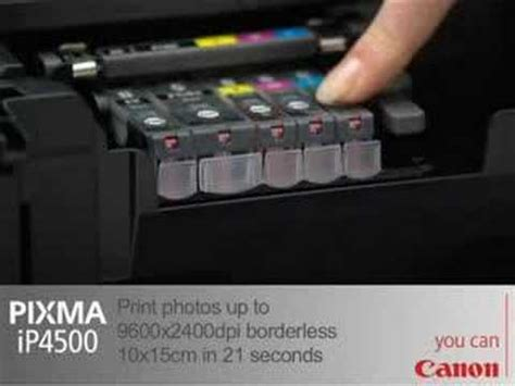 Pixma ip4500 resume cancel jpg 480x360