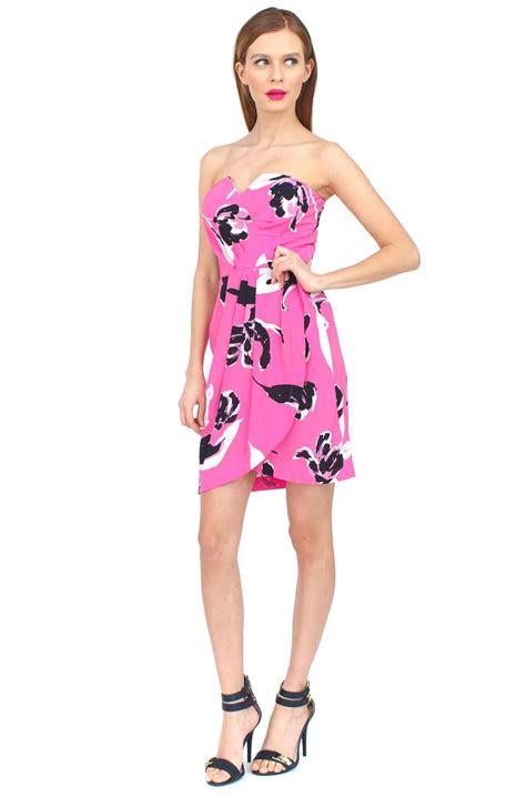dating ikaw yumi clothing jpg 891x1350